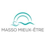 View Masso Mieux-Être's Québec profile
