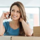 Elite Moving - Moving Equipment & Supplies