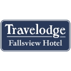 Travelodge Fallsview Hotel - Hotels