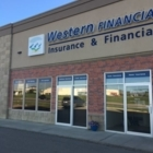 Western Financial Group - Insurance Agents - 403-823-4114