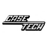 Voir le profil de Case-Tech Leather Inc. - Atwood