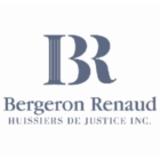 Voir le profil de Bergeron Renaud Huissiers De Justice Inc - Rockcliffe