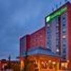 Holiday Inn & Suites Windsor - Ambassador Bridge - Hotels