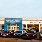 Davis Chevrolet GMC Buick Ltd. - Car Repair & Service