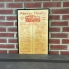Cinéma Princesse - Salles de cinéma - 450-263-5900