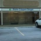 Klohn Crippen Berger Ltd - Consulting Engineers - 403-274-3424