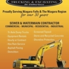 O'Hara Trucking & Excavating Inc - Excavation Contractors - 905-684-1447