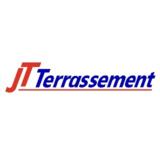 View J T Terrassement's Drummondville profile