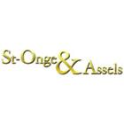 St-Onge & Assels - Logo