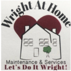 Wright At Home Maintenance & Services - Rénovations