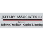 Jeffery Associates - Business Lawyers