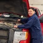 Herle's Truck & Auto Specialists - Auto Repair Garages