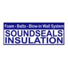 Sound Seals Insulation - Cold & Heat Insulation Contractors
