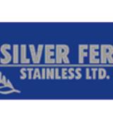 Voir le profil de Silver Fern Stainless Ltd - Salt Spring Island
