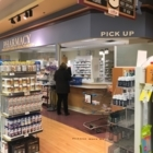 Calgary Co-op Pharmacy - Grocery Wholesalers - 403-299-4418