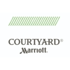 Courtyard by Marriott Oshawa - Hôtels