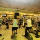 Centre Culturel et sportif Regina Assumpta - Salles d'entraînement - 514-382-9998
