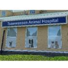 Tsawwassen Animal Hospital Ltd