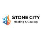 Stone City Heating & Cooling - Heating Contractors