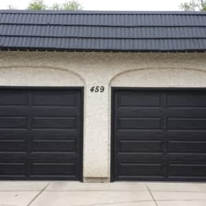 Garage Doors Winnipeg >> Transcona Overhead Doors Ltd Opening Hours 118 Melrose