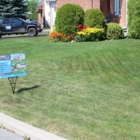 Presidential Properties Ottawa - Real Estate Management - 1-877-457-8737