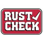 Rust Check Center - Finition spéciale et accessoires d'autos - 807-623-6888