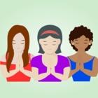 Sisters Fellowship International Markham, Canada-The Prayer House. - Religious Organizations & Church Groups