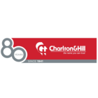 Charlton & Hill Air Conditioning
