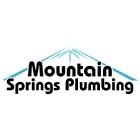 Mountain Springs Plumbing - Heating Contractors
