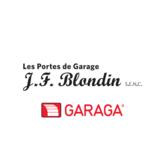 Voir le profil de Portes De Garage Pro-Fix Bélair - Côte-Saint-Luc