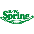 K-W Spring & Suspension Ltd - Truck Repair & Service