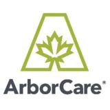 View ArborCare's Calgary profile