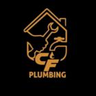 Extra Services Ferreira Inc - Plombiers et entrepreneurs en plomberie