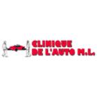 Clinique De L'Auto R M - Car Repair & Service