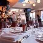 Restaurant 9-4-10 - Restaurants - 514-925-2582
