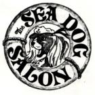 The Sea Dog Salon - Pet Grooming, Clipping & Washing