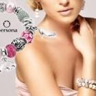 N T Jewellery - Jewellers & Jewellery Stores