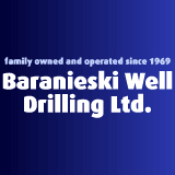 View Baranieski Dale Well Drilling Ltd's Thornhill profile