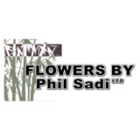 Flowers By Phil Sadi - Florists & Flower Shops