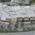 CF Sherway Gardens - Centres commerciaux - 416-621-1070