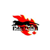 View Panther Hobbies & Trains's Streetsville profile
