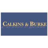Voir le profil de Calkins & Burke Ltd - Vancouver