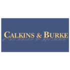 Calkins & Burke Ltd - Food Products