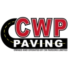 CWP Paving - Excavation Contractors