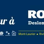 RONA Deslongchamps Mont-Lauier - Paint Stores - 819-623-1245