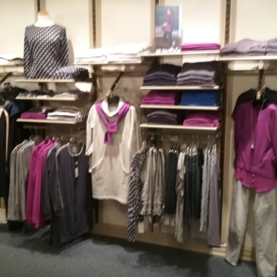 Le Tandem - Women's Clothing Stores - 450-465-9249