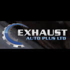 Exhaust Auto Plus Ltd - Mufflers & Exhaust Systems - 416-558-9169