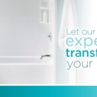 Bath Fitter - Bathtub Refinishing & Repairing