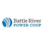 Battle River Power Coop - Power Transmission Equipment