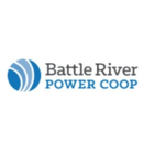 Battle River Power Coop - Logo